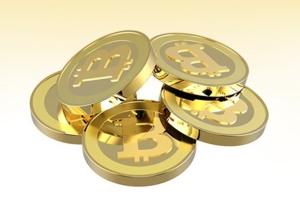 bitcoin-100039995-large - Copy