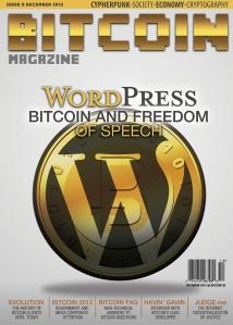 Bitcoin-Magazine-Issue-5 - Copy