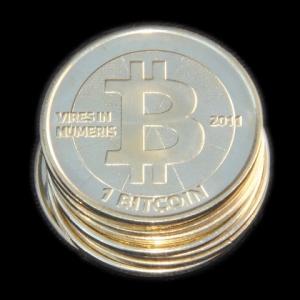 coinstack1btc